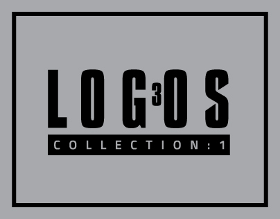 30 Logos Collection:1