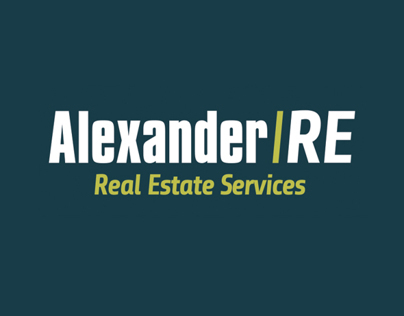 Alexander Real Estate Services