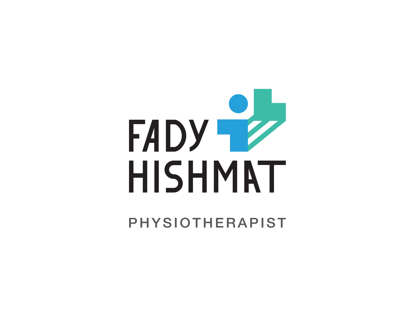 Fady hishmat corporate identity