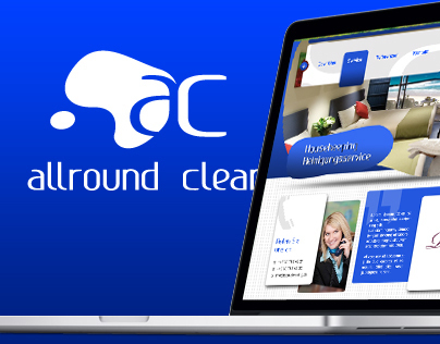 AC - allround cleaning