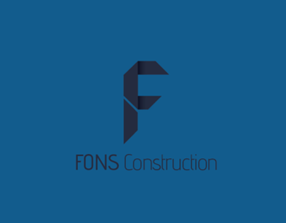 FONS Construction