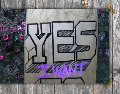 YES TO ALL | LONGBOARD & STUFF