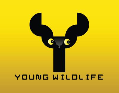 Young Wildlife