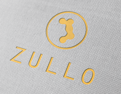 Zullo Identity Package