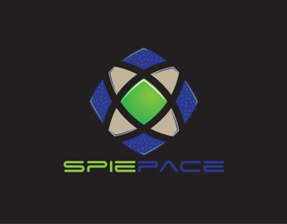 Spiepace