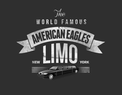 Limousine Logo Designer