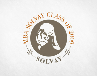MBA Solvay calss of 2009