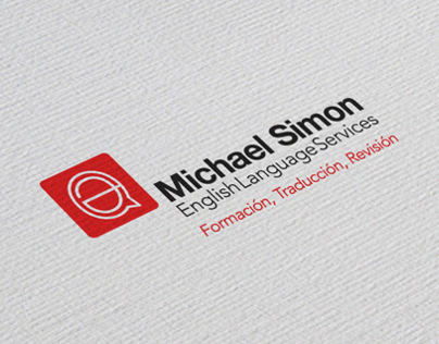 Michael Simon