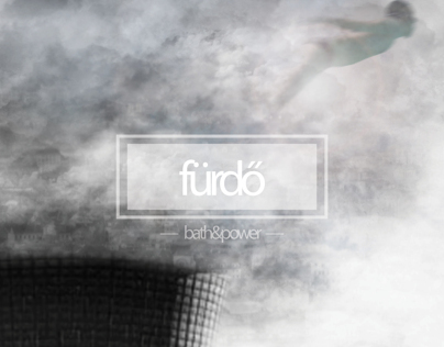 Furdo/bath&power
