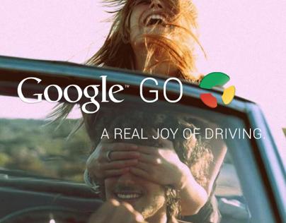 Google Go