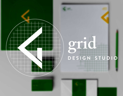 Grid Design Studio