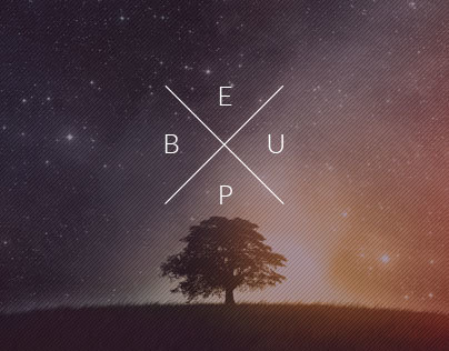 BeUp - One Page Multi Purpose Theme