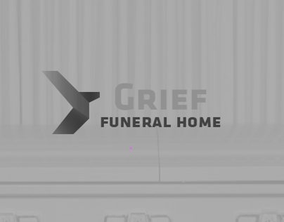 Grief Funeral