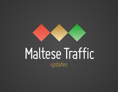 Maltese Roads Traffic Updates