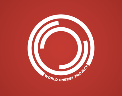 the World Energy Project