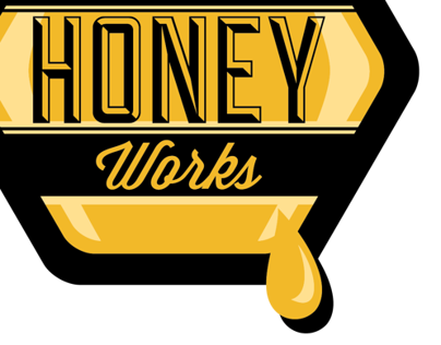Urban Honey Works