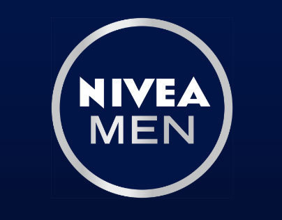 Nivea Man. It starts with you.