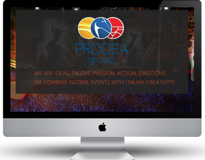 Prodea Group