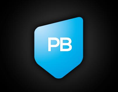 Pavel BRACH — lawyer identity