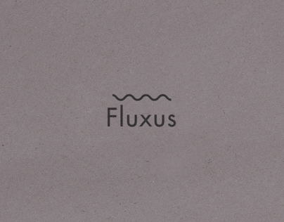 Fluxus · book collection