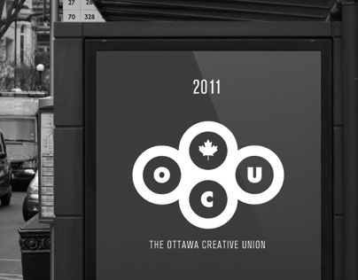 The Ottawa Creative Union