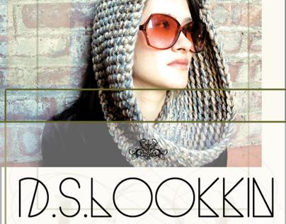 d.s.lookkin
