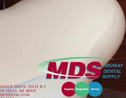 Midway Dental Supply
