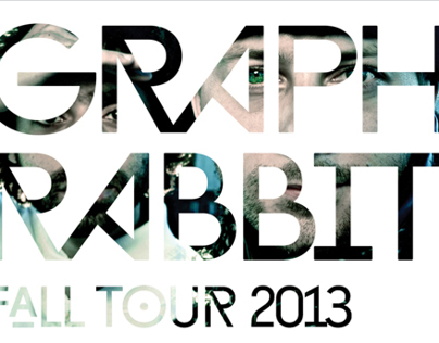 Graph Rabbit