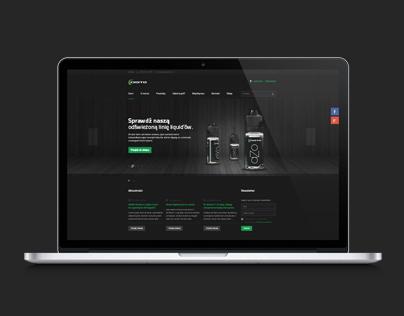 Cigito online store