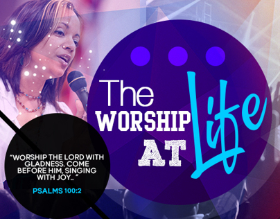 LIFE CHURCH WEB BANNERS