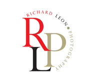 Richard Leon Photo Gallery