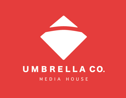 Umbrella Co. Logo