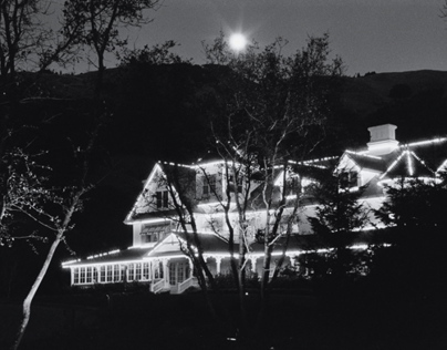 Lucasfilm and Skywalker Ranch, 1985-2010