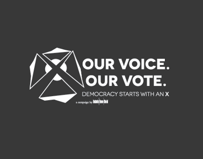 IFH - One Voice One Vote