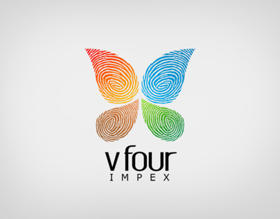 VFOUR IMPEX Identity, Stationary