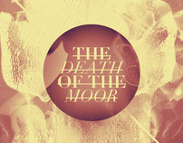 The Death Of The Moor
