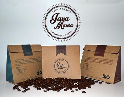 Java Mama Coffee Company