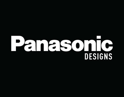 Panasonic Designs