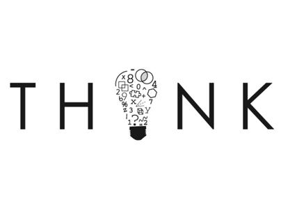 Thinkovative