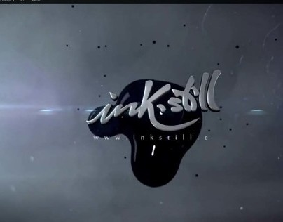 inK·still´s video presentation.