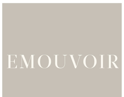 Emouvoir Package