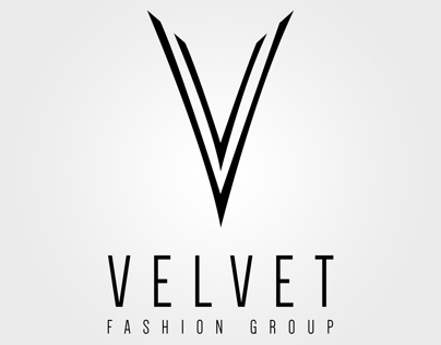 VELVET FASHION GROUP