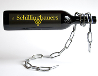 LABELDESIGN: SCHILLINGBAUERS