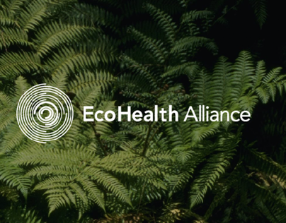 Ecohealth Alliance YPC