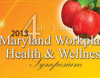 2013 Wellness Symposium Learning Journal
