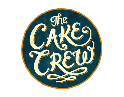 The Cake Crew