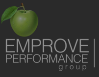 Emprove Performance Group's Career Search Strategies 2.