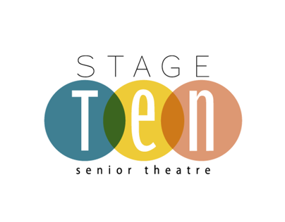 Stage TEN Senior Theatre