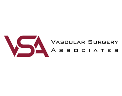 Vascular Surgery Associates