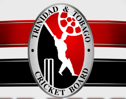 Trinidad & Tobago Red Force Cricket Team